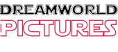 Logo DreamWorld Pictures